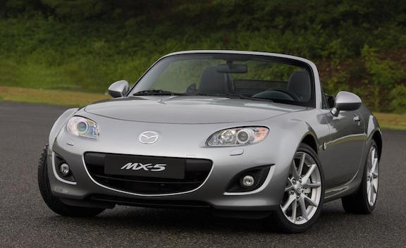 2009-mazda-mx-5-miata-photo-259668-s-986x603