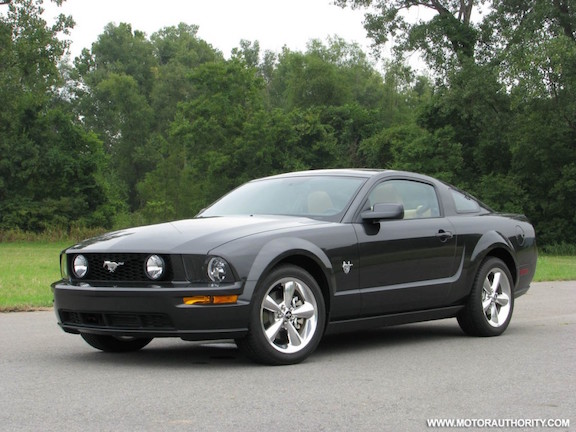 2009-mustang-gt-review-motorauthority-001_100223987_l